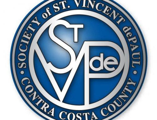 Leadership Transition at SVdP – President Election